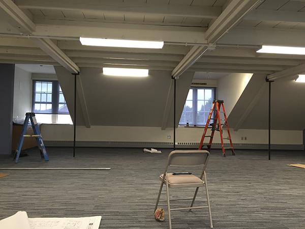building-14th-floor-renovation3