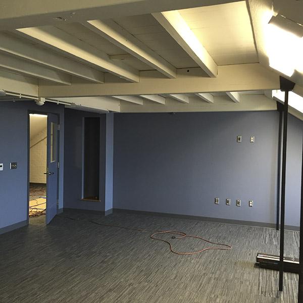 building-14th-floor-renovation6