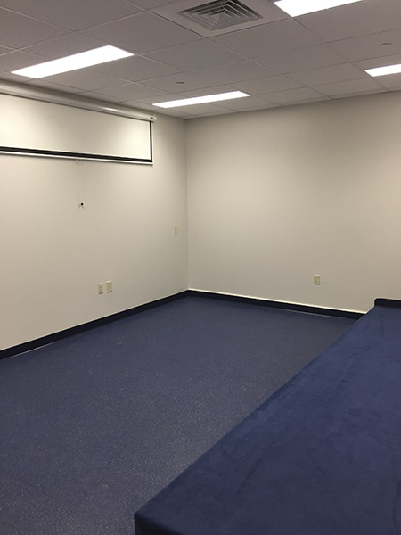 commanders-locker-room5