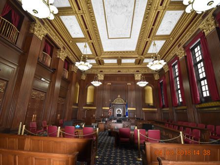 Courtroom3-Lee-New-Haven-a