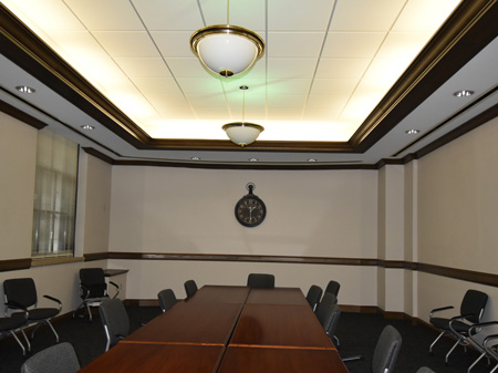 Courtroom3-Lee-NewHaven-2-a