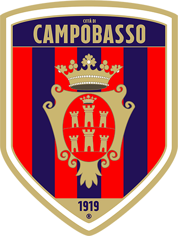 SS Campobasso
