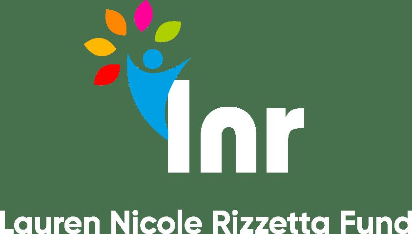 Lauren Nicole Rizzetta Fund