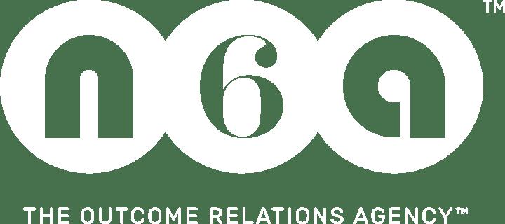 N6A (North 6th Agency)