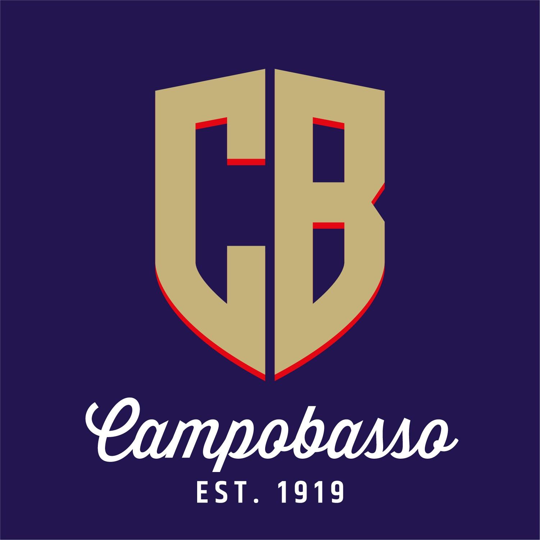 LA NORTH SIXTH GROUP RILASCIA UNA DICHIARAZIONE SUL FUTURO COINVOLGIMENTO CON L'S.S. CAMPOBASSO