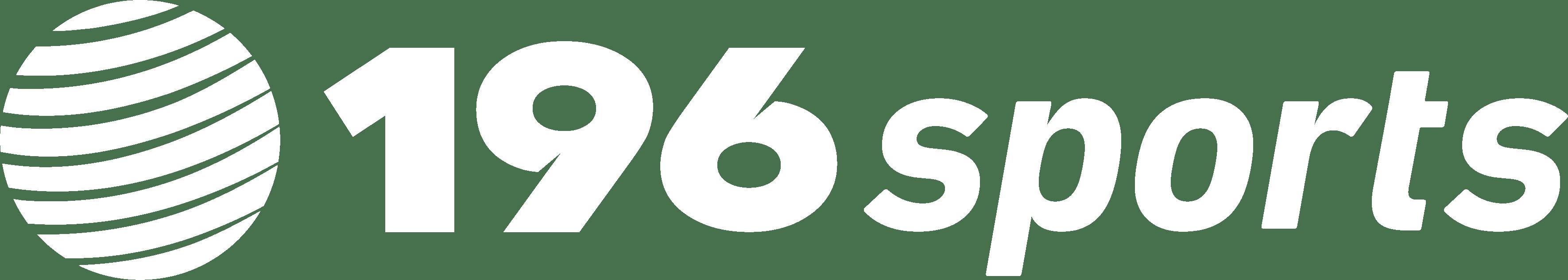 196 Sports