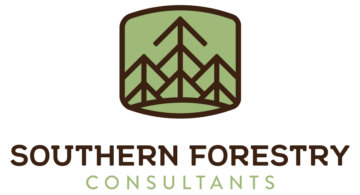 southern-forestry-consultants-logo