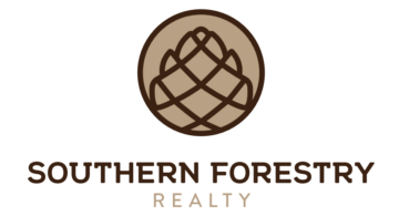 southern-forestry-realty-logo-brown2
