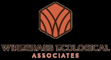 wiregrass-ecological-associates