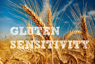 Have You Been Tested for Gluten Sensitivity?