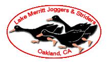 Lake Merritt Joggers and Striders (LMJS)