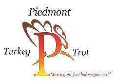 Piedmont Turkey Trot