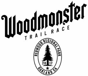 Woodmonster Trail Race