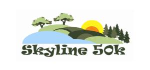 Skyline 50k Endurance Run