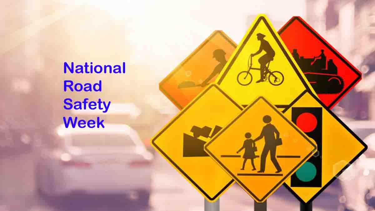 Motor Vehicles (Amendment) Act 2019: A fruitful step towards road safety
