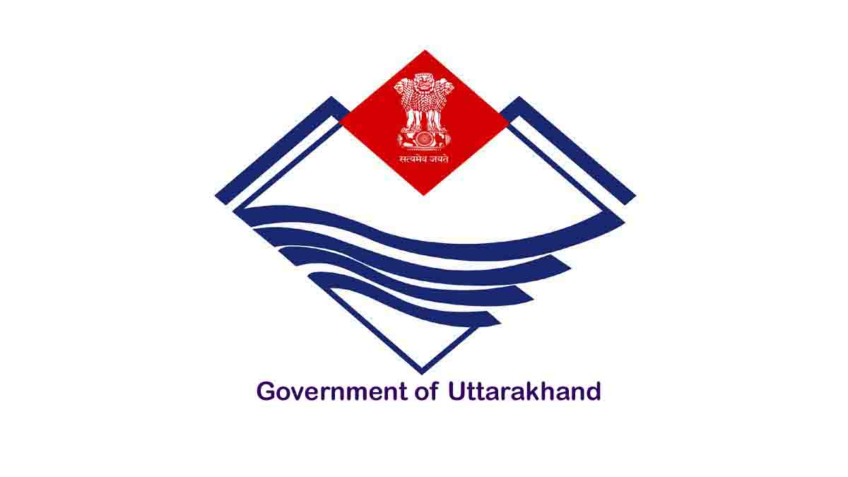 U'khand plans to reserve 25 % beds in pvt hospitals