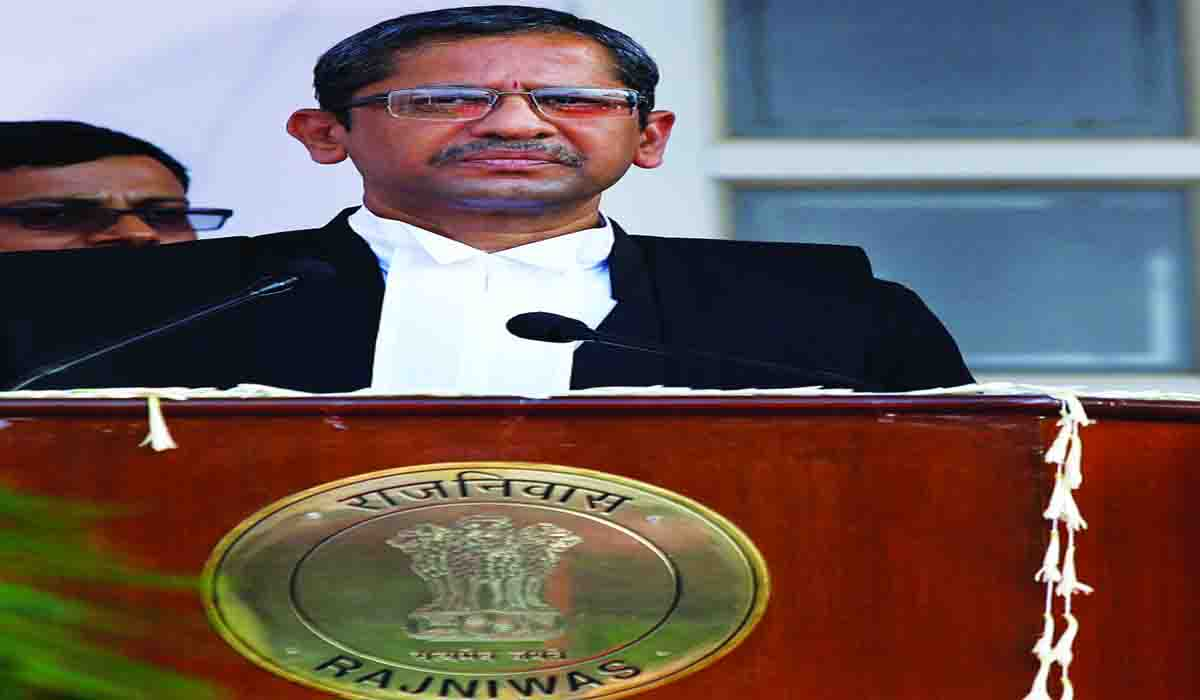 justice-nuthalapati-ramana-to-take-over-as-cji-on-april