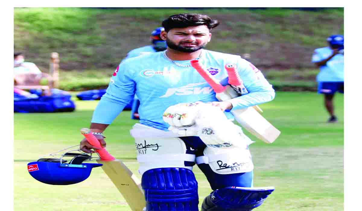 pant-excited-for-dc-captaincy