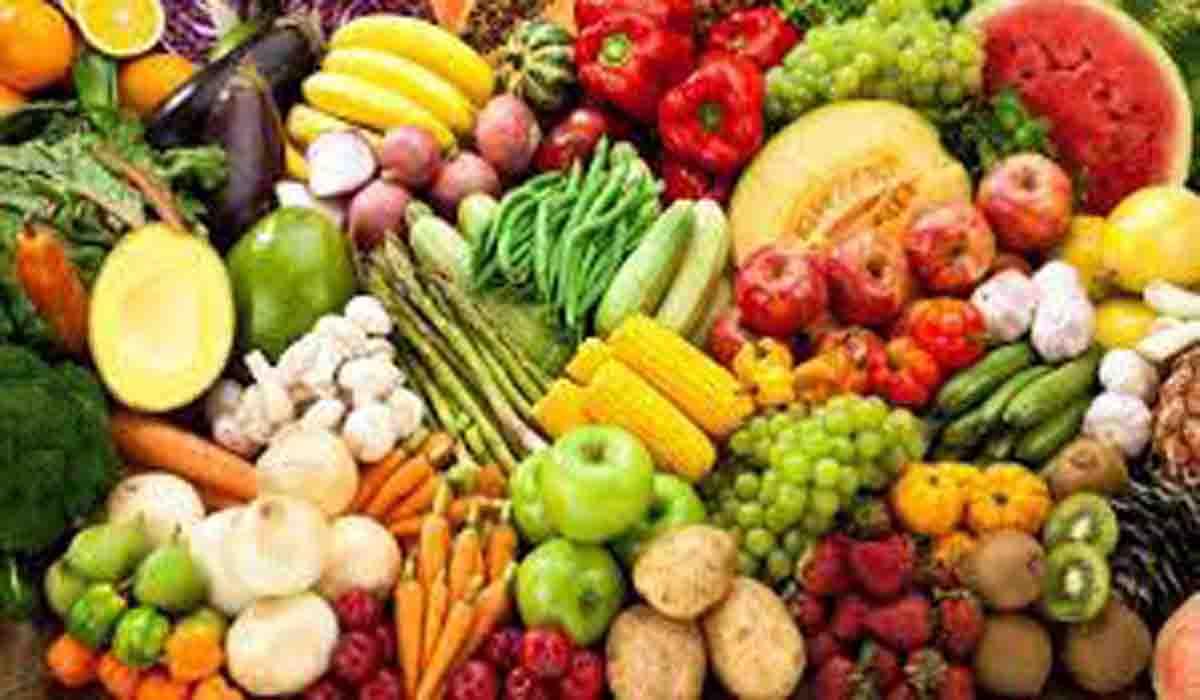 The eco-philosophy of vegetarianism
