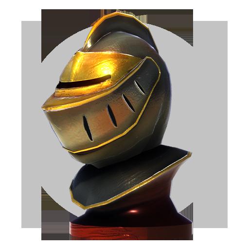 Helmet_model