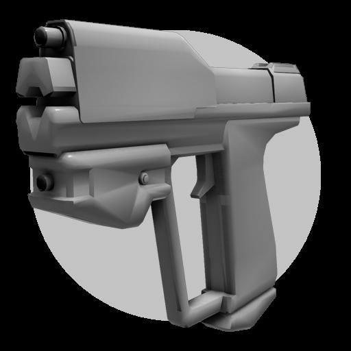 M6G Magnum