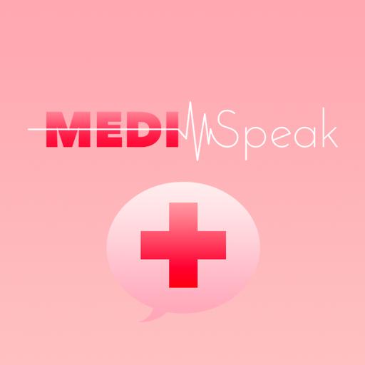 MediSpeak