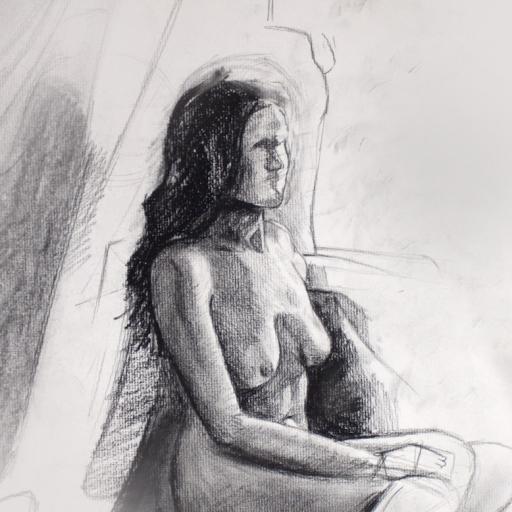 figure_female_1