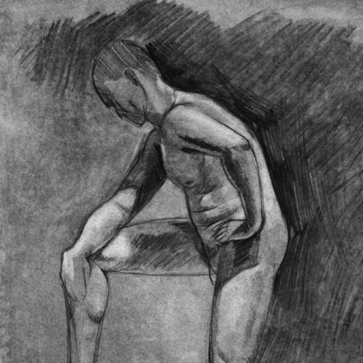 figure_male_3