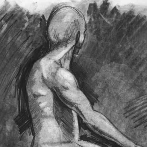 figure_male_4