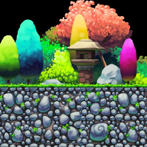 jade_garden_sprite
