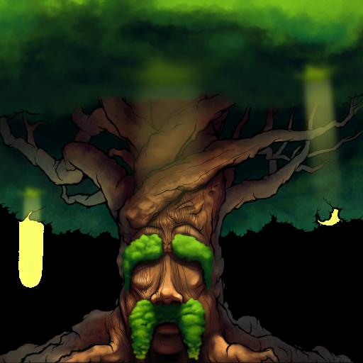 living_tree_medium