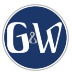 patent attorney raleigh nc