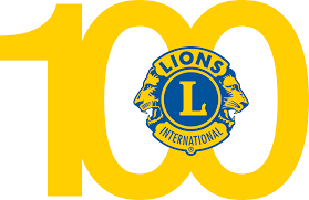 O'Fallon Lions Club