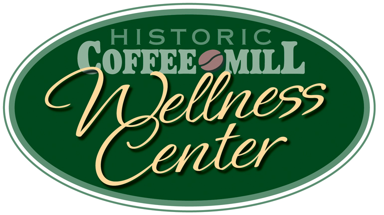 Coffee Mill Wellness | Acupuncture | Massage | Herbal Medicine