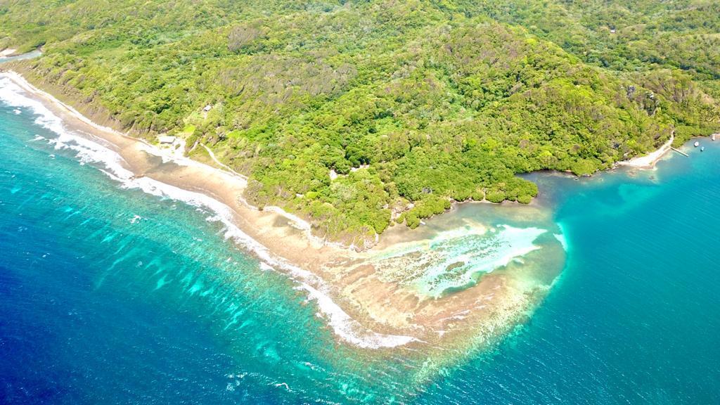 Caribe-Point-Shore-Image-01-1