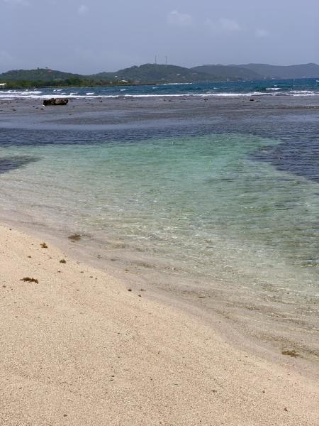 Caribe-Point-Shore-Image-04