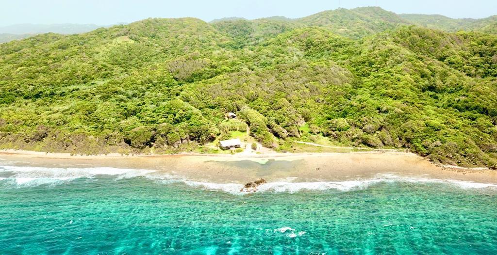 Caribe-Point-Shore-Image-06