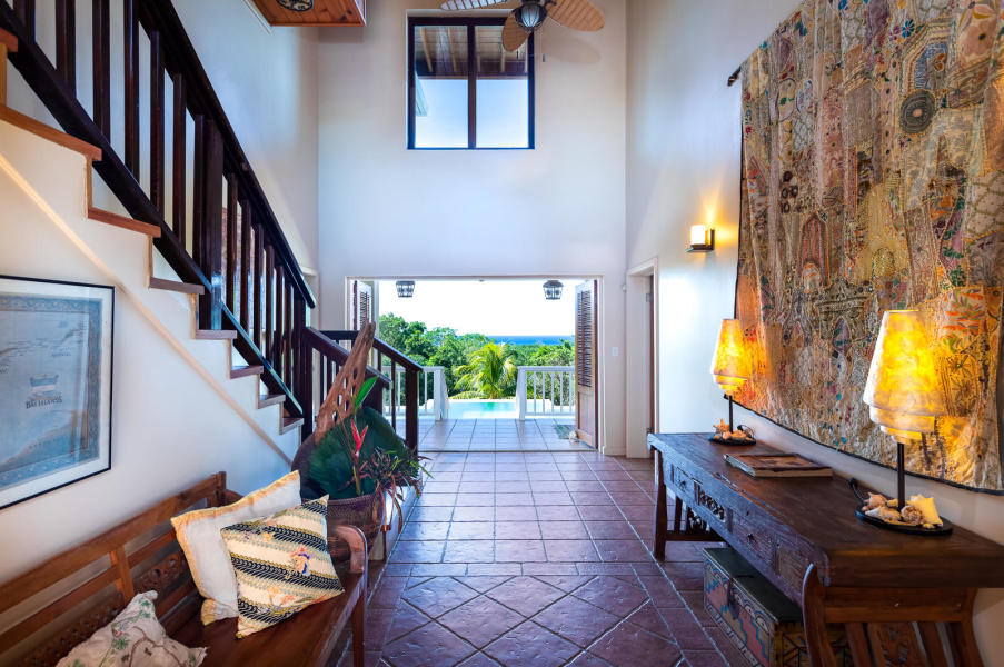 Dos-Palapas-Ocean-View-Home-Image-04