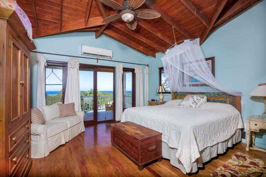 Dos-Palapas-Ocean-View-Home-Image-19
