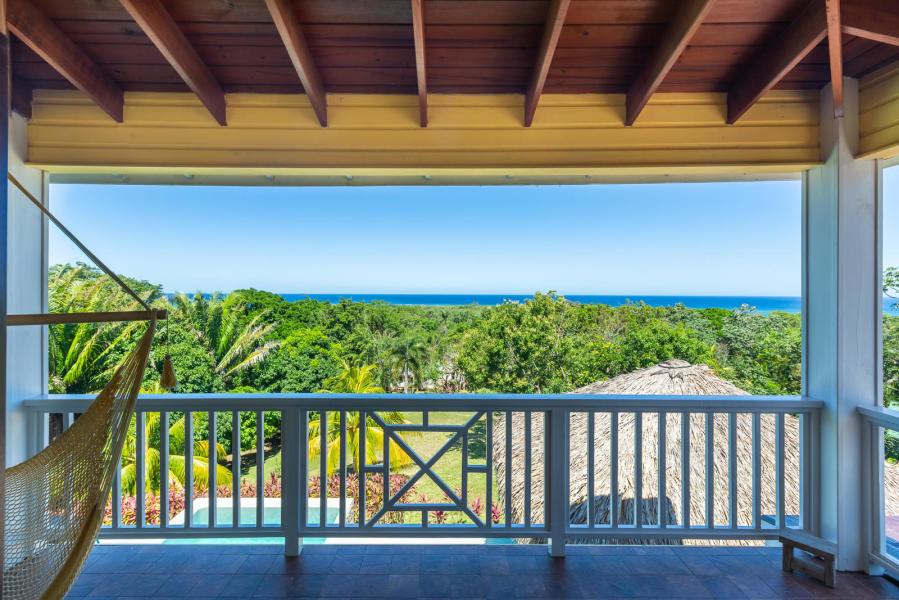 Dos-Palapas-Ocean-View-Home-Image-21