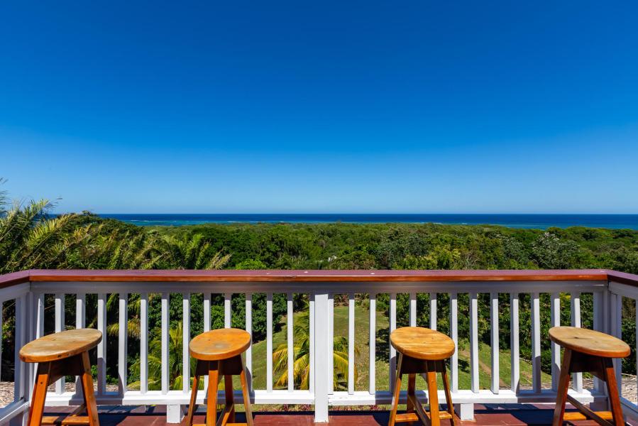 Dos-Palapas-Ocean-View-Home-Image-35