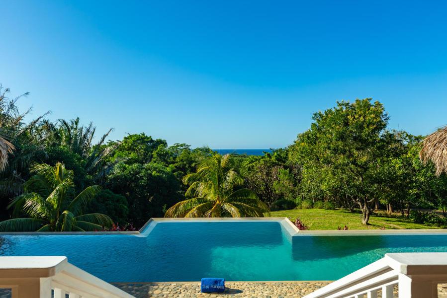Dos-Palapas-Ocean-View-Home-Image-39