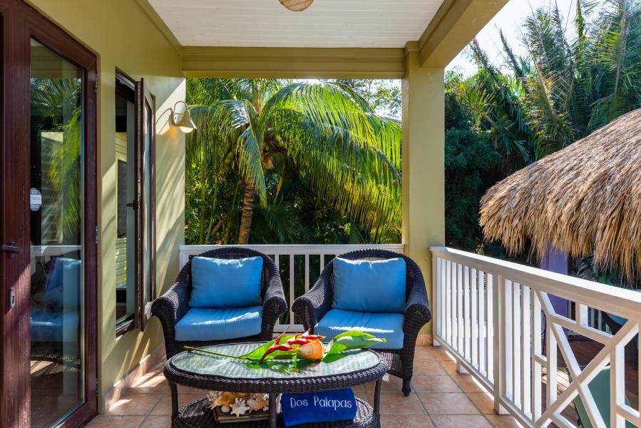 Dos-Palapas-Ocean-View-Home-Image-42