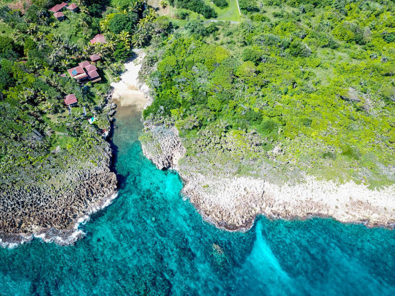 Mar-Vista-Bay-Lot-5-Image-10