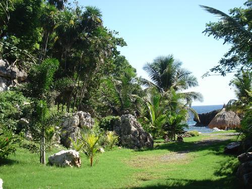 Mar-Vista-Bay-Lot-5-Image-14