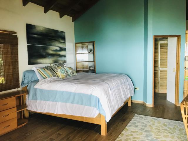 Ocean Front Villa - Image 25