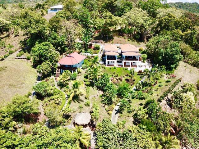 Ocean Front Villa - Image 30