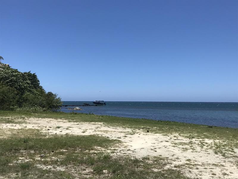 Ocean-View-Beach-Access-Lot-Image-16