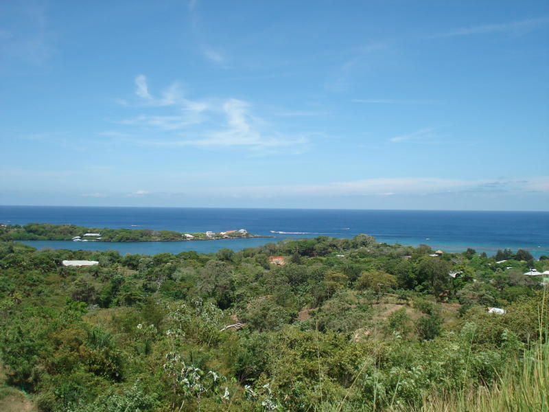 Ocean-View-Home-Image-02