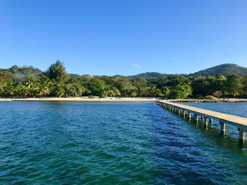 Orilla-del-Mar-Image-17